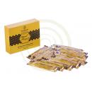 Royal Honey For Him (Wooden Packaging)