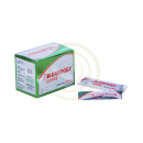 M-energex Coffee 10 Sachets