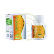 Bio Xlim (Slimming 60 Capsules)
