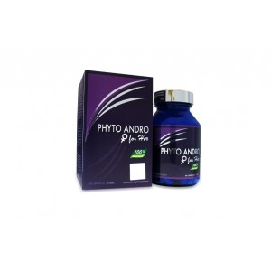 Phyto Andro Capsules For Her (60 Capsules)