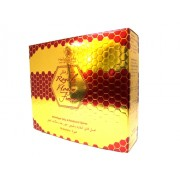 Royal Honey For Her (Paper Packaging)